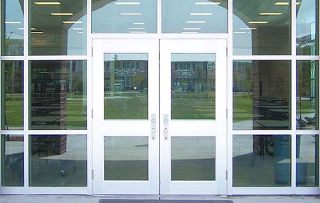 Store glass doors vacaville glass door replacement by accu 1 glass
