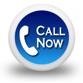 call-now-round