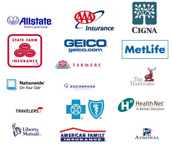 Canadian Car Insurance Companies Quotes