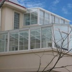 Tempered Glass Window Accu~1~Glass Solano County