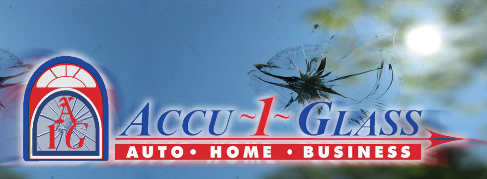 Accu~1~Glass | Danville ca Window Repair & Window Replacement Services | Accu ~1~ Glass | 825 Davis St Ste C, Danville ca 95687