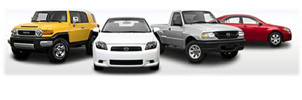 windshield rock chip repair vacaville