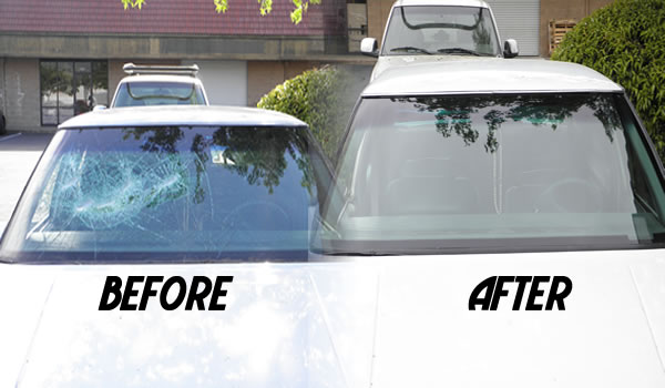 Vacaville windshield repair vacaville rock chip repair vacaville auto glass Car window motor replacement