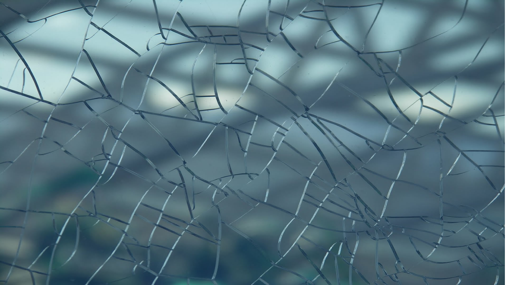 Glass Repair,  Glass Replacement , We will beat or match any price on glass. http://www.accu1glass.com